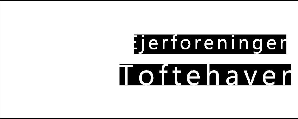 Toftehaven
